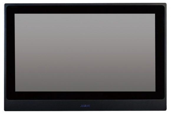 OMNI-5000 – All-in-One Panel PCs von AAEON