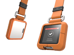 IoT Watch – robust, vielfältig, individualisierbar