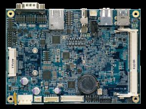 BE-0966