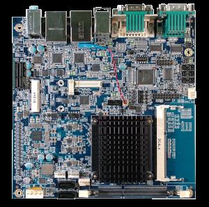BM-0962
