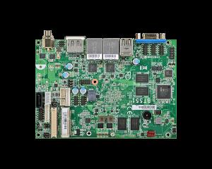 BT551/BT553