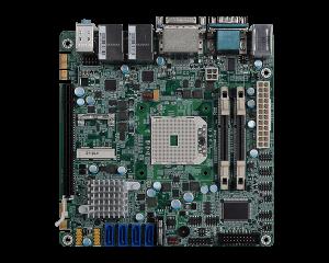 CM100-C