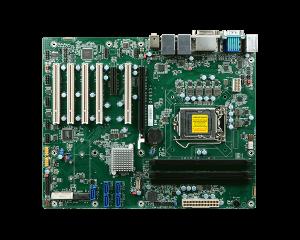 CS630-H310