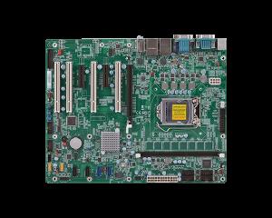 HD636-H81CS