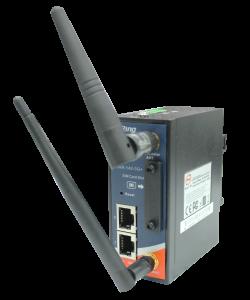 IAR-142+-3G