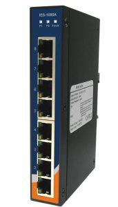 IES-1080A