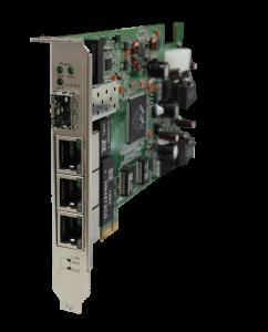IGPCS-E131GP