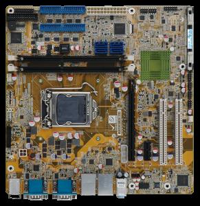 IMB-H810-i2