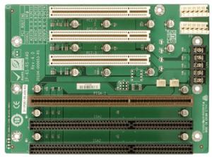 IP-6S
