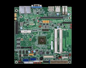 KB160
