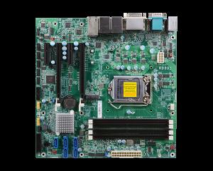 KD331-Q170