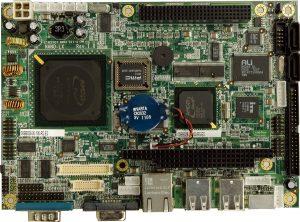 NANO-LX-800