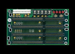 PBI-04ALF