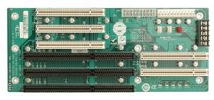 PCI-5S