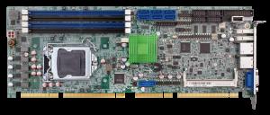 PCIE-Q170