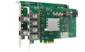 PCIe-PoE354at/PoE352at