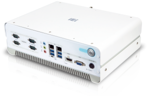 HTB-100-HM170