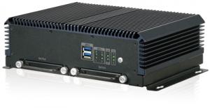 IVS-300-ULT3
