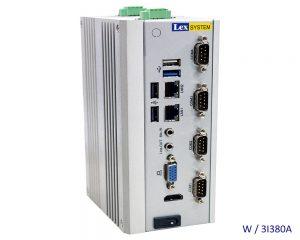 MIRO-3-3Layers-3I380A/CW