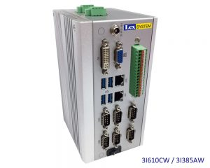 MIRO-3-3Layers-3I385AW/CW