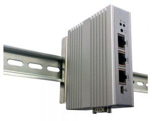 NET-I-2I385D