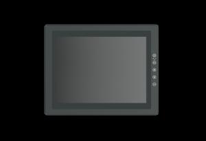 VIO-110/PC311E