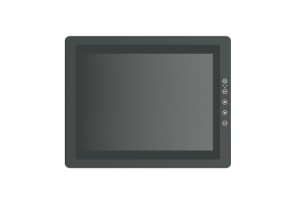 VIO-110/PC311P