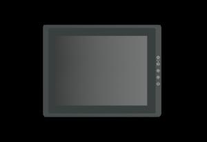 VIO-112/PC300