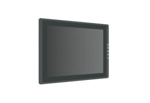 VIO-115/MX100
