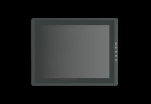 VIO-115/PC300