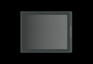 VIO-117/PC300
