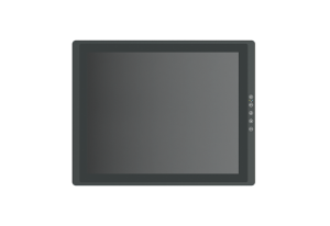 VIO-117/PC311P