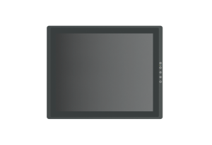VIO-119/MX100