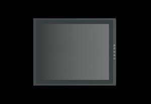 VIO-119/PC300