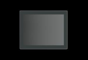 VIO-215/PC311P