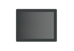 VIO-215/MX100