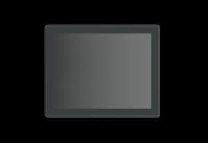 VIO-215/PC300