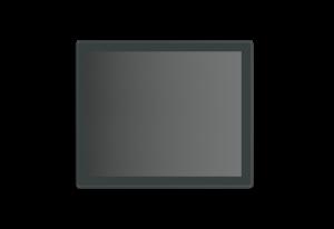 VIO-217/PC300
