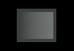VIO-219/PC311P