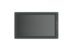 VIO-W115/MX100