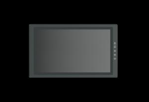 VIO-W115/PC311E