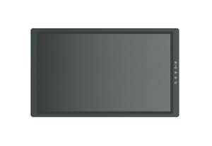 VIO-W121/MX100