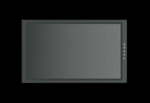 VIO-W121/PC300