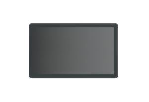 VIO-W215/MX100