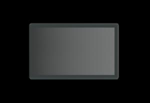 VIO-W215/PC300