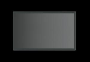 VIO-W221/PC300