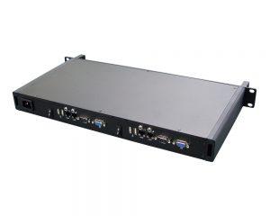 1U-HS-CI945A