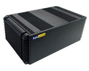 TASK-3I390NX