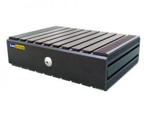 TINO-2I385PW-DK005