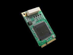 C351W – Mini PCIe